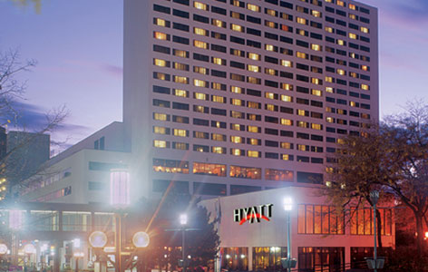 Hyatt Regency Minneapolis Meetings.jpg