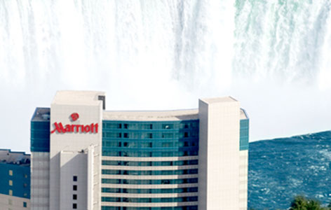 Marriott Niagara Falls Fallsview Hotel And Spa Meetings.jpg