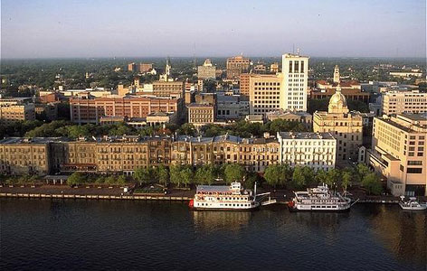 Bohemian Hotel Savannah Riverfront Meetings.jpg