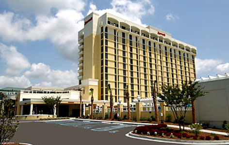 Charleston Marriott Meetings.jpg