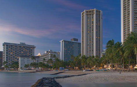 Hyatt Regency Waikiki Beach Resort And Spa Meetings.jpg