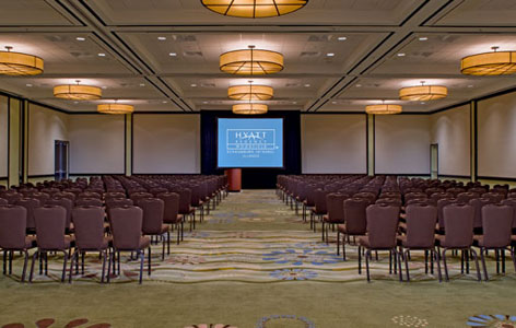 Hyatt Regency Woodfield Schaumburg Meetings.jpg