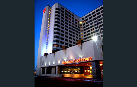 Sheraton Anchorage Hotel And Spa Meetings.jpg