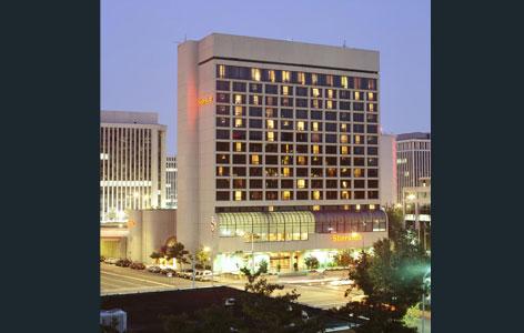Sheraton Arlington Hotel Meetings.jpg