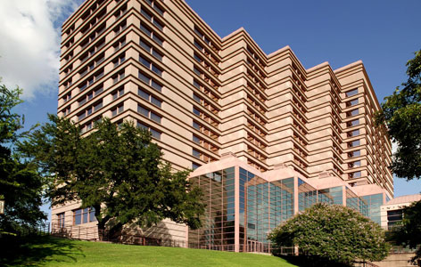 Sheraton Austin Hotel At The Capitol Meetings.jpg