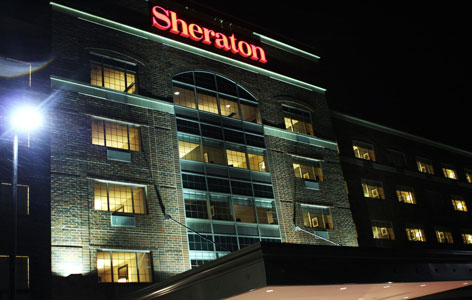 Sheraton Chicago Northbrook Hotel Meetings.jpg