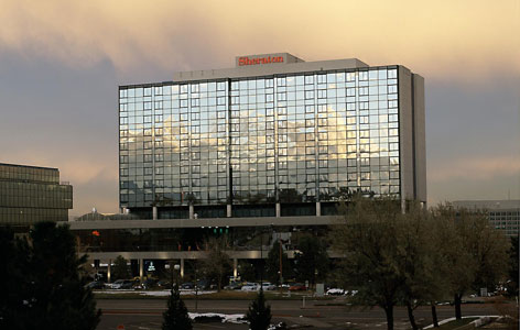 Sheraton Denver West Hotel Meetings.jpg