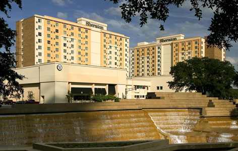 Sheraton Fort Worth Hotel And Spa Meetings.jpg