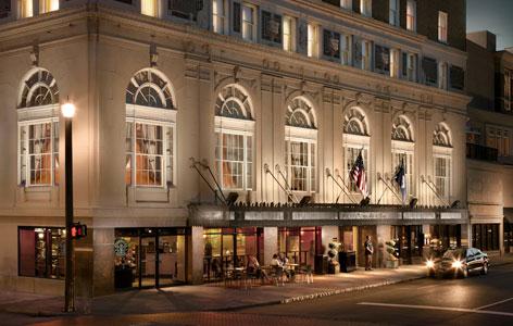 Francis Marion Hotel Meetings.jpg