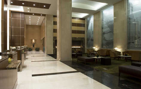 The Westin Chicago North Shore.jpg