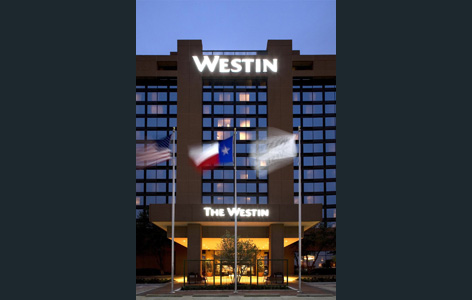 The Westin Dallas Fort Worth Airport Meetings.jpg