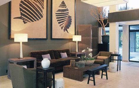 Luxe Hotel Sunset Boulevard Meetings.jpg