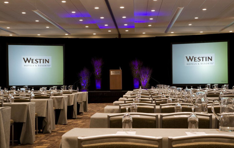 The Westin Lombard Yorktown Center Meetings.jpg