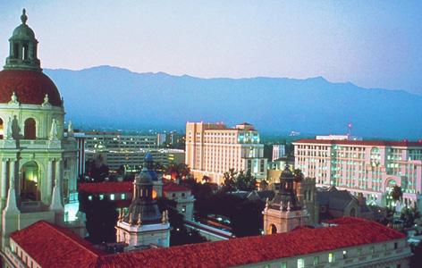 The Westin Pasadena Meetings.jpg