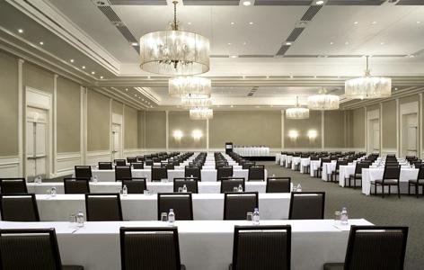 The Westin Prince Toronto Meetings.jpg