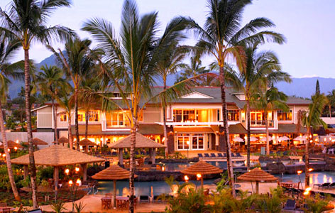 The Westin Princeville Ocean Resort Villas Meetings.jpg