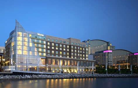 The Westin Washington National Harbor Meetings.jpg