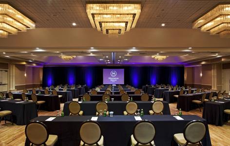 Sheraton Mahwah Hotel Meetings.jpg