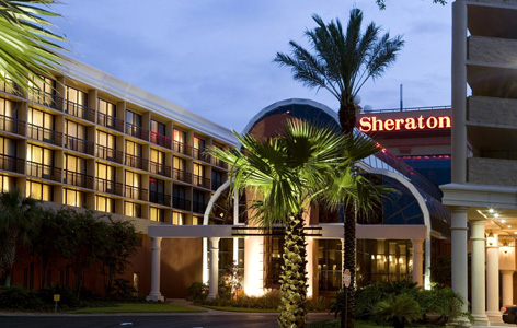 Sheraton Orlando North Hotel Meetings.jpg