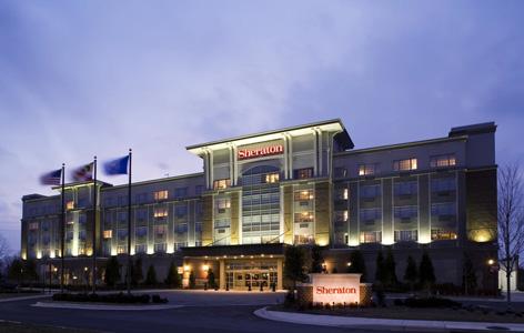 Sheraton Rockville Hotel Meetings.jpg