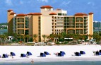 Sheraton Sand Key Resort.jpg