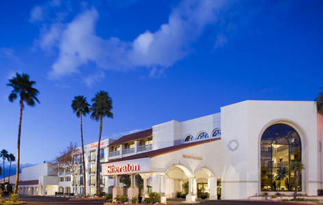 Sheraton Tucson Hotel And Suites Meetings.jpg