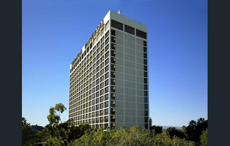 Sheraton Universal Hotel Meetings.jpg