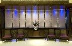 Hilton Charlotte Executive Park.jpg