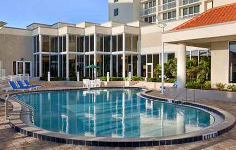 Hilton Melbourne Beach Oceanfront Meetings.jpg