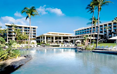 Waikoloa Beach Marriott Resort And Spa Meetings.jpg