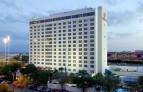 Hilton St Petersburg Bayfront Meetings.jpg