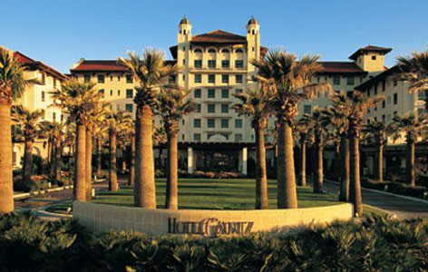 Hotel Galvez And Spa A Wyndham Grand Hotel Galveston.jpg