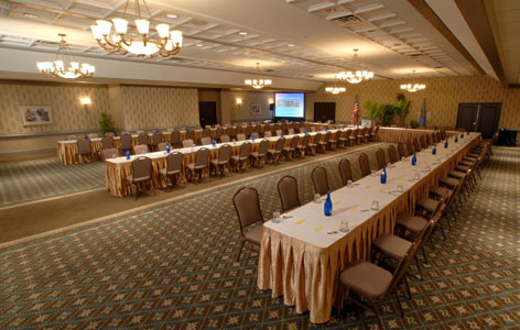 Sheraton Oklahoma City Hotel Meetings.jpg