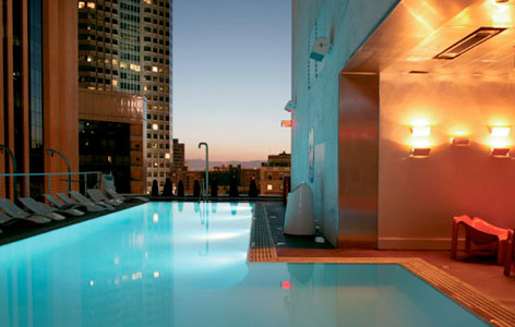The Standard Hotel Downtown Los Angeles Meetings.jpg