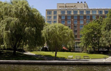 Hotel Marlowe A Kimpton Hotel Meetings.jpg