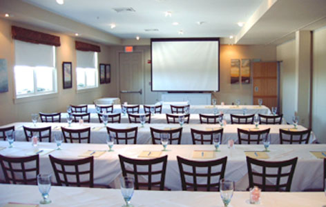 Winnetu Oceanside Resort At South Beach Meetings.jpg