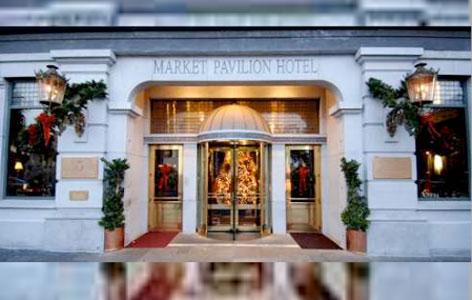 Market Pavilion Hotel Meetings.jpg