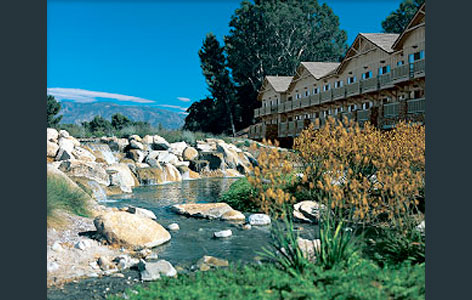 Temecula Creek Inn California.jpg