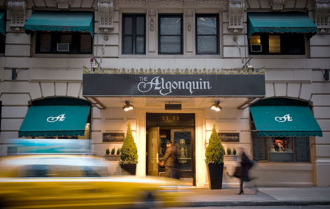 The Algonquin Hotel Meetings.jpg