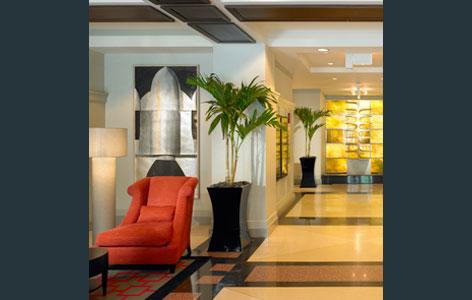 The Allerton Hotel Chicago Meetings.jpg