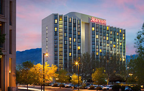 Albuquerque Marriott Meetings.jpg