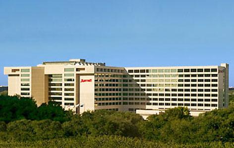 Marriott Houston Westchase Meetings.jpg