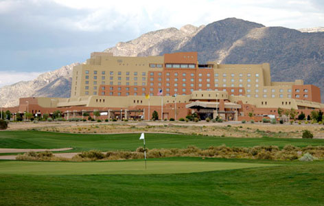 Sandia Resort And Casino Meetings.jpg