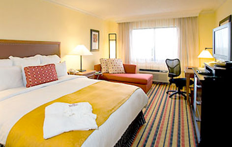 Renaissance Boca Raton Hotel Meetings.jpg