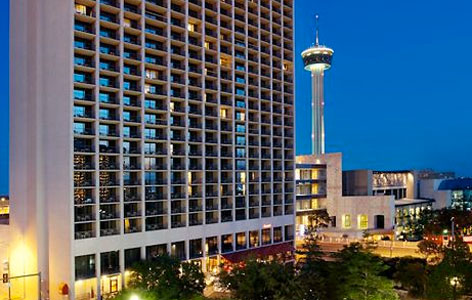 San Antonio Marriott Riverwalk Meetings.jpg