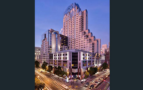 San Francisco Marriott Marquis Meetings.jpg