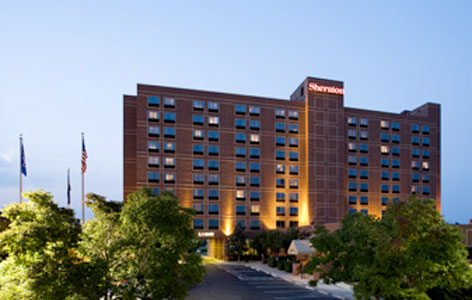 Sheraton Denver Tech Center Hotel Meetings.jpg