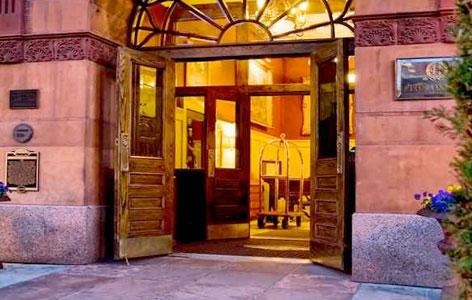 The Oxford Hotel Meetings.jpg