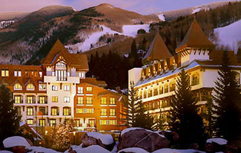 Vail Marriott Mountain Resort And Spa Meetings.jpg