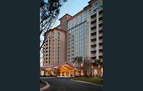 Myrtle Beach Marriott Resort And Spa At Grande Dunes Meetings.jpg